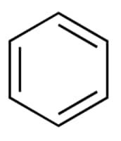 Benzene, ACS reagent, >=99.0%