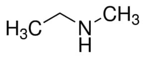 N Ethylmethylamine N-Ethylmethylamine 97%...