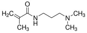 N-[3-(Dimethylamino)propyl]methacrylamide