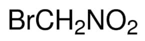 Bromonitromethane