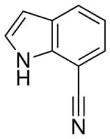 7-cyanoindole