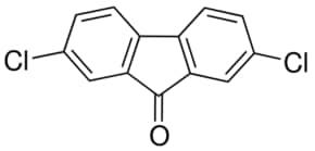 2,7-Dichloro-9-fluorenone