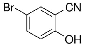 2-Hydroxybenzonitrile 99 % | 611-20-1 | Sigma-Aldrich