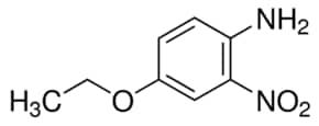 4-Ethoxy-2-nitroaniline