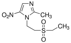 lariam 50 mg