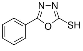 1 3 4-oxadiazole synthesis pdf creator