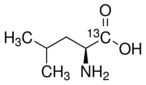 L-Leucine-1-13C