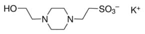HEPES potassium salt