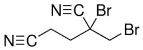 Methyldibromoglutaronitrile