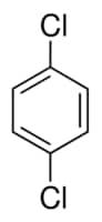 1 4 Dichlorobenzene
