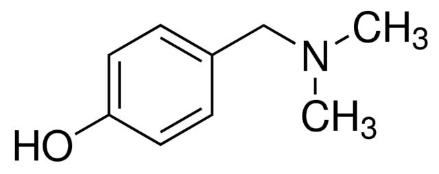 D0791-100ML Display Image