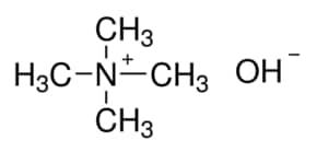 Ammonium Nitrate Lewis Structure