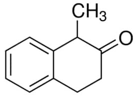 1-Methyl-2-tetralone