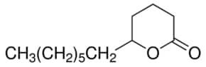 δ-Dodecalactone