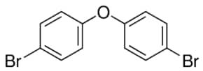 Bis(4-bromophenyl) ether