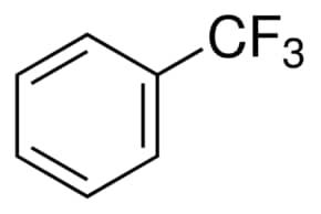 α,α,α-Trifluorotoluene solution