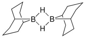 9-Borabicyclo[3.3.1]nonane dimer