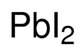 Lead(II) iodide