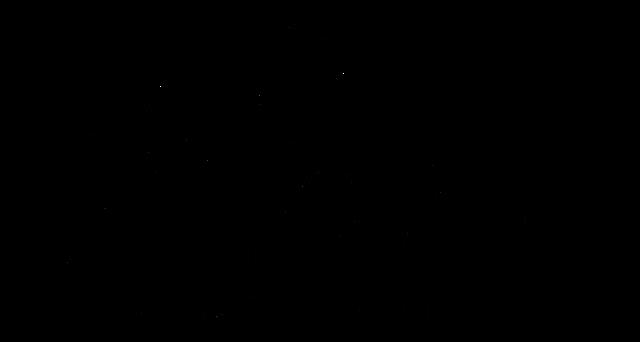 Durateston organon 13257 gatman eq test steroid