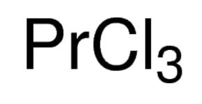 Praseodymium(III) chloride