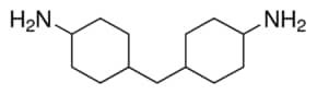 4,4′-Methylenebis(cyclohexylamine)