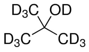 tert-Butanol-d10