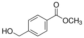 Methyl 4 Hydroxymethylbenzoate 98