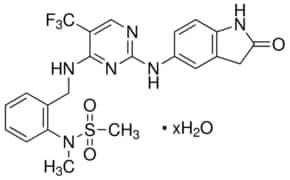 PF-431396 hydrate