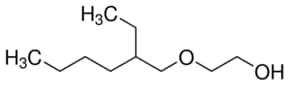 2-(2-Ethylhexyloxy)ethanol