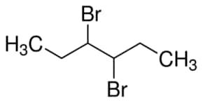 3,4-Dibromohexane