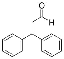 beta Phenylcinnamaldehyde