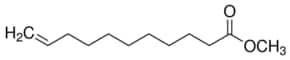Methyl 10-undecenoate