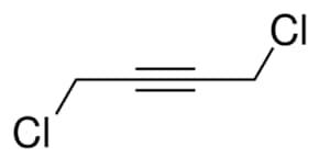 1,4-Dichloro-2-butyne 99% | Sigma-Aldrich