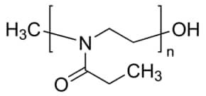 Poly(2-ethyl-2-oxazoline)