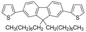 22 99 Dioctyl 9H Fluorene