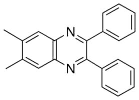 6,7-DIMETHYL-2,3-DIPHENYLQUINOXALINE AldrichCPR | Sigma-Aldrich