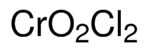 Chromyl chloride