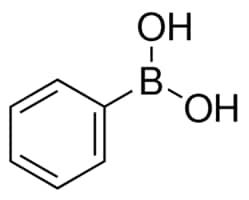 Phenylboronic acid 95 % | 98-80-6 | Sigma-Aldrich