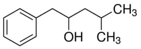 α-Isobutylphenethyl alcohol
