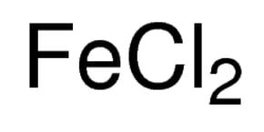 Iron(II) chloride