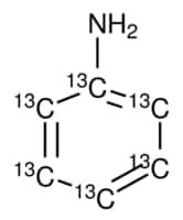 Aniline-13C6