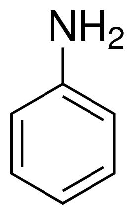 242284-4X100ML Display Image