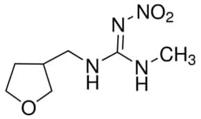 Dinotefuran