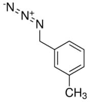 3-methylbenzylazide