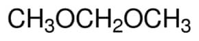 Formaldehyde dimethyl acetal
