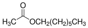 Heptyl acetate