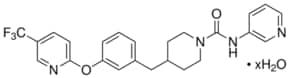 PF 3845 hydrate