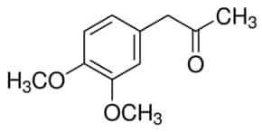 3,4-Dimethoxyphenyl)acetone 97%   Sigma-Aldrich