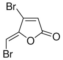 (Z-)-4-Bromo-5-(bromomethylene)-2(5H)-furanone