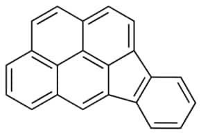 Indeno[1,2,3-cd]pyrene